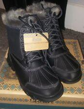 Skechers Women's Trail MX-Heats Snow Boots. size 5.5 B(M). New In Box
