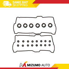 Valve Cover Gasket Fit Toyota Tacoma Tundra 4Runner T100 PickUp 3.4 DOHC 5VZFE