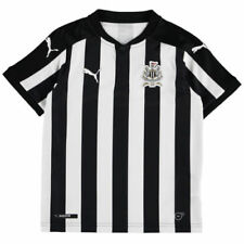 Domicile de football de clubs anglais newcastle united
