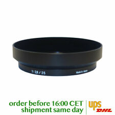 Carl Zeiss Lens Hood for Distagon T*2.8/25
