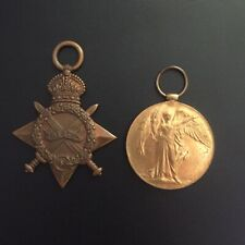 More details for ww1 medals mid major postal section re - awarded obe 1942 p g bennell