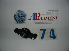 37-1600 SUPPORTO ALBERO TRASMISSIONE FIAT PANDA 4x4