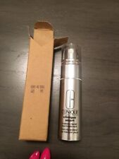 NIB Clinique Smart Custom-Repair Eye Treatment 0.5 fl oz/15 ml Full Size Ret $50