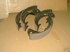 , chrysler,doodge desoto , brake shoes 1956-62