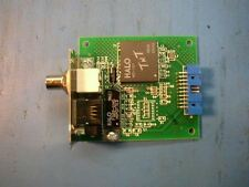 DEC (Digital) 54-23252-01 Ethernet Card