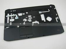 Dell Latitude E5520 Palmrest Touchpad With Biometric print Reader - JPWNV (C)