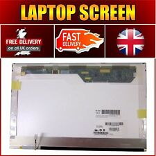 "New Sony Vaio VGN-CS21S/P 14.1"" LAPTOP LCD TFT SCREEN"