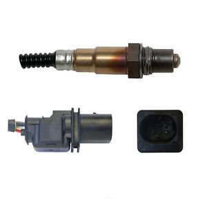 Fuel To Air Ratio Sensor   DENSO   234-5119