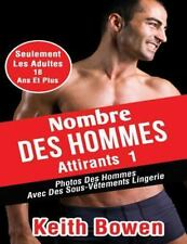 Nombre des Renards Avec Tête Rouge1 : Album de Photos des Femmes Attirantes...