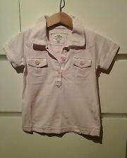 H&m Mädchen Poloshirt 98