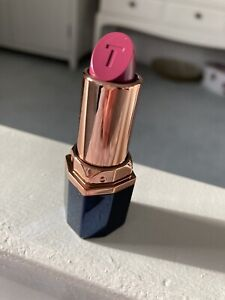 TED BAKER LIPSTICK - RED, BRAND NEW