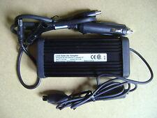 Adaptateur Chargeur Prise Allume cigare 20V DC 3500mA 9342C  /E24