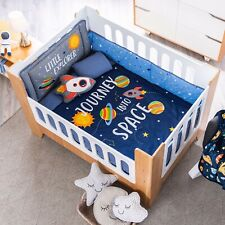 Boys Space Bedding Products For Sale Ebay