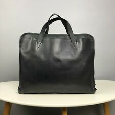 CONNOLLY leather bag men