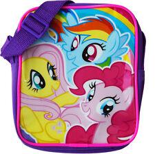 Girls - My Little Pony Cross Body Shoulder Bag