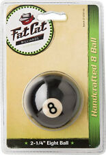 FAT CAT BILLIARDS 2-1/4 8 BALL | BRAND NEW