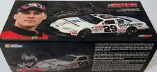 Kevin Harvick #29 GM Goodwrench/Black Action 2004 1/24 NASCAR Diecast