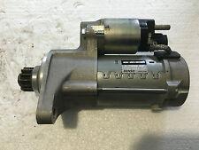 VW SE SK Audi Anlasser/Starter Strom Anlasser Starter 02E911023M MX 1,6KW 1,5KW
