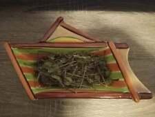 Infante 1 oz Desmodium molliculum Product of Ecuador