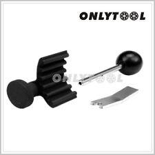 Diesel Engine Setting/Locking Kit 1.2D, 1.4D, 1.9D, 2.0D TD  Repair Tool F04797