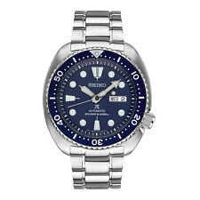 Brand New Seiko SRP773 Prospex Automatic Stainless Steel 200M Divers Men's Watch