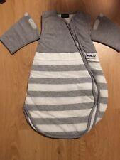Gesslein Sleeping Bag Sleepsack Bubou size 50