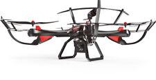 Drone Vampire 63cm con camera HD