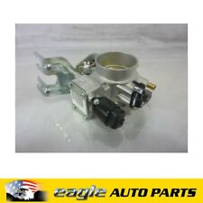 DAEWOO LACETTI THROTTLE BODY 4CYL NEW GENUINE # 92066544