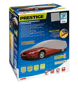 Prestige, Car Cover - 44 LAMPA Daihatsu Terios ( 01/97>04/06 )