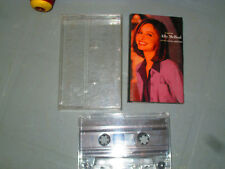 Vonda Shepard - Songs From Ally Mcbeal (Cassette, Tape) WORKING  TESTED