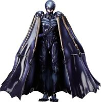 FREEing figma movie Berserk femto Action Figure 160mm 45712452964 JUN168701
