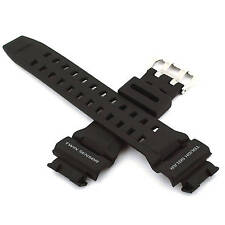Casio Replacement Watch Strap G9200, GW9200, GW9200J #10297191