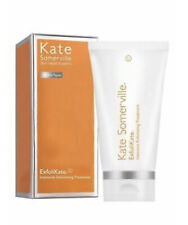 Kate Somerville Exfolikate (Intensive Exfoliating Treatment) - 1.7oz ($75 Value)