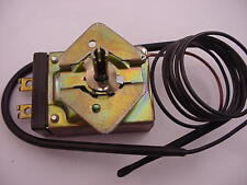 Robertshaw S-52-36 Electric Thermostat 5300-151 Ships Same Day of the Purchase