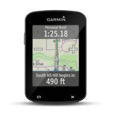Computer e GPS