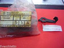 LEVA PER PIAGGIO BOXER BRAVO CODICE 124680 ORIGINALE