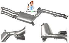 ORIGINAL Dieselpartikelfilter DPF Mercedes E-Klasse A2114909119