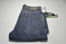 Shift Lodown Street Jean Size 34