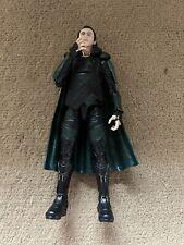 Marvel Legends Loki Infinity War Walmart
