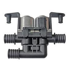 Heizungsventil Wasserventil Steuerventil Für BMW E38 E39 E65 E66-64116931708