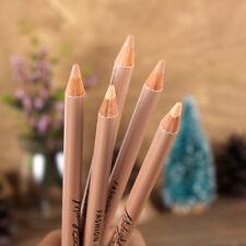 Hide Seamless Face Eye Cosmetics Pen Concealer Pen Pencil Stick Face Make-up