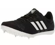 $120 Adidas Adizero Avanti Boost Track & Field Spikes Men's Size 11