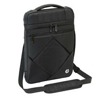 HP Grip High Impact Slip Case Sleve for all laptops upto 14 inch screen size