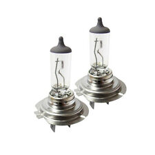 2x Philips 12972 art. H7 12V 55W AUTOMOBILE AUTO lampadina Alogeno