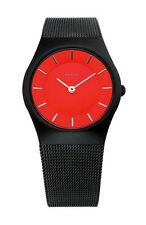 Armbanduhren mit Saphirglas BERING für Damen