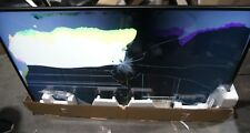Sony KDL60W850B 60-Inch 1080p 3D Smart LED TV (Screen Broken)