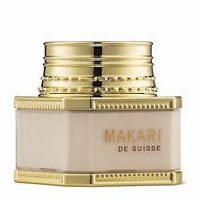 Makari Classic Clear Acnyl Skin Cream 3.38 fl.oz – Face Skin-Clearing Treatment