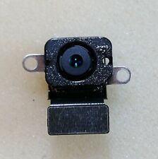 Apple iPad 4 Rear Camera