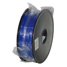 azul filamento PLA  1kg 1.75mm para impresoras 3D UE sin impuestos buena calidad