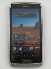 Motorola XT881 Electrify 2 U.S Cellular Cell Phone